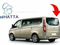 FedHATTA: Επιτέλους τέλος στη σύγχυση με το έργο των οχημάτων των τουριστικών γραφείων!