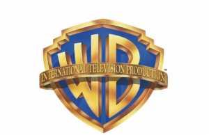 Διεθνής Τηλεοπτική Παραγωγή της Warner Bros στο Grecotel Kos Imperial Thalasso