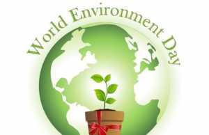 Παγκόσμια Ημέρα Περιβάλλοντος 2019