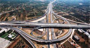 Αύξηση διοδίων Αττικής οδού: Ανοίγεται ο διάλογος με το Υπουργείο
