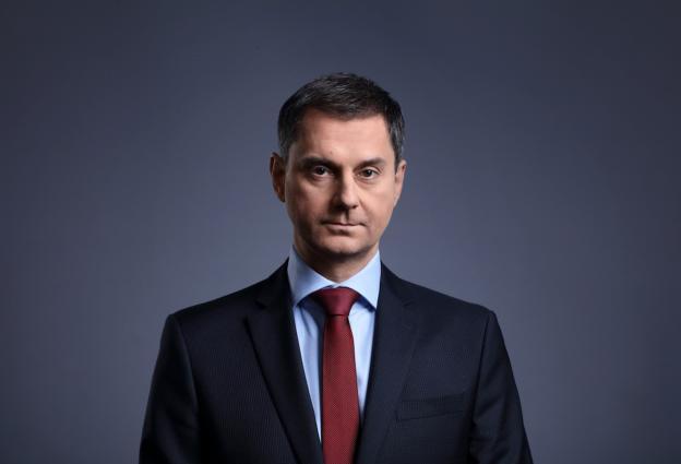 dcd9eae79 Υπουργός Τουρισμού ο κ. Χάρης Θεοχάρης, υφυπουργός ο κ. Μάνος ...