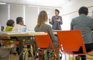 Η ΠΟΞ υλοποιεί πρόγραμμα επανένταξης ανέργων στην αγορά εργασίας, με χρηματοδότηση από την ΠΚΜ