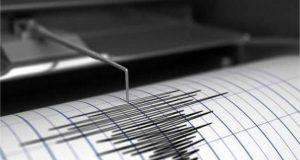 Οδηγίες σε ενδεχόμενο σεισμού