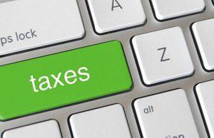 Αδυναμία της ΕΕ για κοινή γραμμή στο θέμα του ψηφιακού φόρου