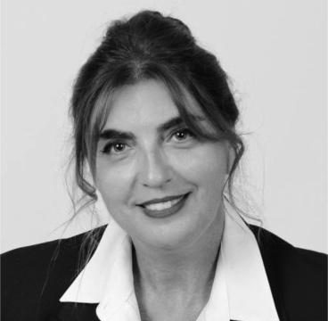 Daniela Otero, CEO of Skål International, elected to the new UNWTO Affiliate Members Board