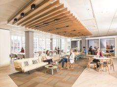 Άγχος στον εργασιακό χώρο – Τι μπορούμε να κάνουμε;