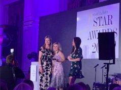 TRAVEL BULLETIN STAR AWARDS 2019 - Δυο νέες σημαντικές διακρίσεις για την Ελλάδα στο Λονδίνο
