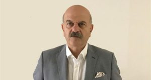 Λ. Τσιλίδης