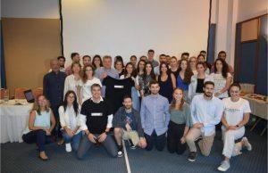Aldemar Academy 2019