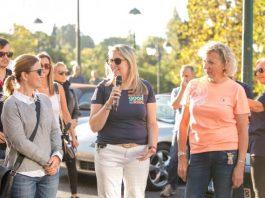 Υποστηρικτής στο Good Ride – Athens το ξενοδοχείο NJV Athens Plaza