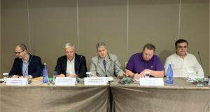 Η ΕΞΘ αποχωρεί με ομόφωνη απόφαση των μελών της από τον Οργανισμό Τουρισμού Θεσσαλονίκης