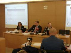 315 εκατ. ευρώ οι απώλειες του 2019 από την πτώχευση της Thomas Cook