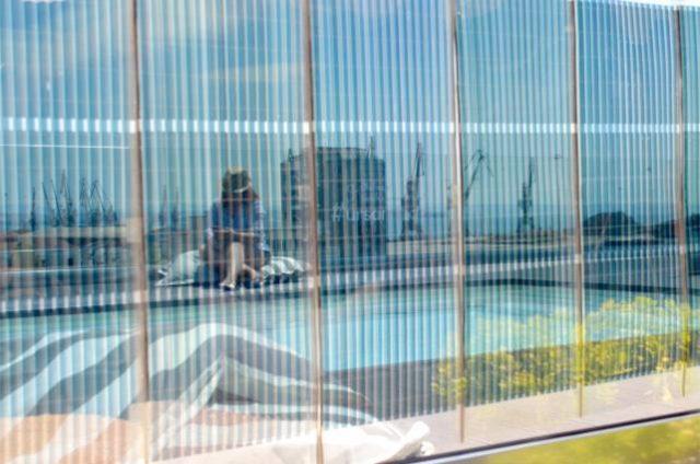 Σε τροχιά βιώσιμης ανάπτυξης μέσω του OPENENERGY το Porto Palace Hotel Thessaloniki