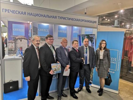 Δωρεάν ρωσική υπηρεσία γνωριμιών
