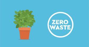 """Η νέα καμπάνια Zero Waste της Marketing Greece λέει """"ΟΠΑ"""" στις συνήθειες που επιβαρύνουν το περιβάλλον & προσκαλεί τις τουριστικές επιχειρήσεις να υιοθετήσουν Zero Waste πολιτική"""