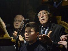Η Μετακινούμενη Κτηνοτροφία και η Βυζαντινή Μουσική στον Αντιπροσωπευτικό Κατάλογο Άυλης Πολιτιστικής Κληρονομιάς της Ανθρωπότητας