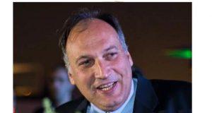 Γιώργος Μαρούτσος - Οι προκλήσεις στη διανομή αεροπορικού εισιτηρίου