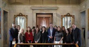 Τα ξενοδοχεία της Zeus International στην Αθήνα δίνουν εορταστική λάμψη στην Πλατεία Καραϊσκάκη την περίοδο των Χριστουγέννων σε συνεργασία με τον Δήμο Αθηναίων