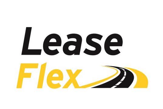 Lease Flex