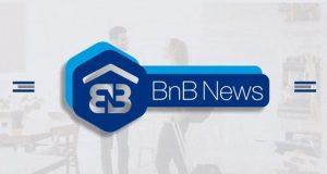 2ο Συνέδριο BnB Guest 2020 - WORKSHOPS