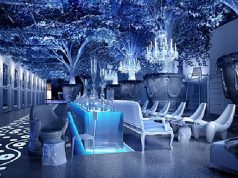 To ξενοδοχειακό brand Mondrian έρχεται στην Ευρώπη