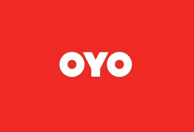 OYO Hotels & Homes Selects Sabre as its Long-Term Strategic Partner