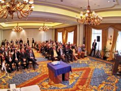 Γενική Συνέλευση και Αρχαιρεσίες ΗΑΤΤΑ: Μια μεγάλη γιορτή για τον ελληνικό τουρισμό - Βραβεύσεις Εντύπων και Ιστοσελίδων