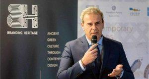 Ο ΕΟΤ καινοτομεί στη Διεθνή έκθεση ΙΜΤΜ Ισραήλ
