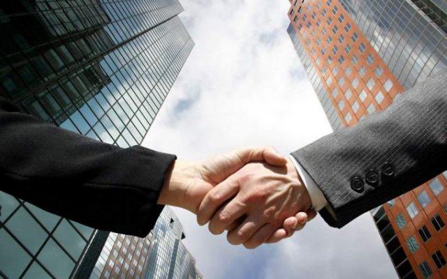 Εξαγορές Συγχωνεύσεις επιχειρήσεων