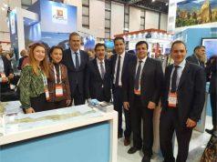 Θετικά τα μηνύματα για τον εισερχόμενο τουρισμό από το Ισραήλ στην Κρήτη