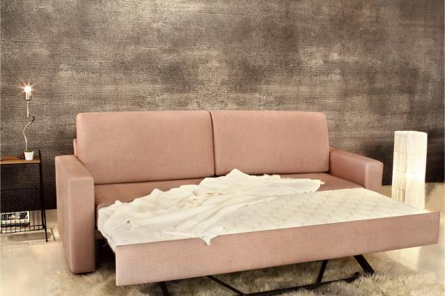 Βραχυπρόθεσμη μίσθωση με τα κατάλληλα εργαλεία μπορεί να έχει υψηλές αποδόσεις - Καναπές κρεβάτι Νάξος
