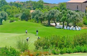 15th Aegean Pro-Am dates announced 27-30 May 2020