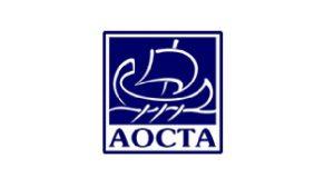 AOCTA
