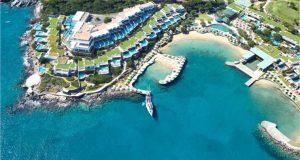 Elounda Peninsula: Νέα εποχή για το υπερπολυτελές ξενοδοχείο!