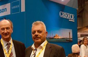 Θετικό αλλά συγκρατημένο το κλίμα στις ΗΠΑ για ταξίδια στην Ελλάδα