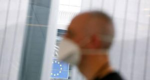 Τι κάνει η ΕΕ για την αντιμετώπιση της κρίσης του COVID-19;