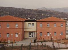 Το Κέντρο Υγείας Καλυβίων γίνεται Κέντρο Αναφοράς για τον κορονοϊό (COVID-19)