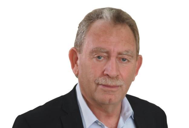 Πέτρος Φιλίππου