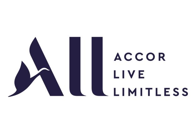 """ALL at home"" με το πρόγραμμα ΑLL - Accor Live Limitless"
