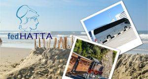 FEDHATTA - COVID-19: Προγράμματα Κοινωνικού Τουρισμού και από τα Τουριστικά Γραφεία
