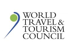 World Travel & Tourism Council (WTTC)