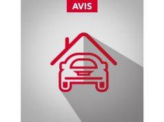 Η Avis στηρίζει το Δήμο Αθηναίων και το πρόγραμμα «Βοήθεια στο Σπίτι Plus» για την αντιμετώπιση των συνεπειών του Covid-19
