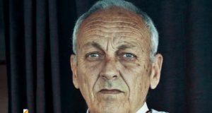 Η Celestyal Cruises με λύπη ανακοινώνει ότι το Σάββατο 9 Μαΐου 2020 απεβίωσε ο καπ. Στάθης Ρωμαίος