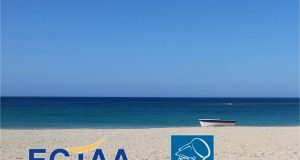 Covid-19: Η ECTAA για το πακέτο της Ευρωπαϊκής Επιτροπής για τα ταξίδια και τον τουρισμό