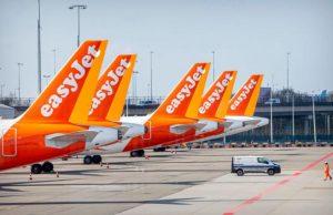 Ο Sir Στέλιος Χατζηιωάννου προσφέρει 5 εκ. λίρες σε όποιον παράσχει πληροφορίες σχετικά με το σκάνδαλο easyJet-Airbus