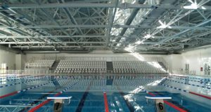 Δήμος Αθηναίων: Οι αθλητικοί χώροι και οι κανόνες με τους οποίους επαναλειτουργούν