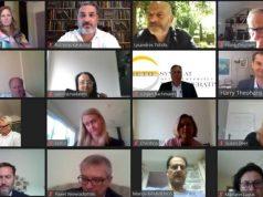 Τα Ευρωπαϊκά τουριστικά γραφεία - ΤΟs κάνουν restart στον ελληνικό τουρισμό