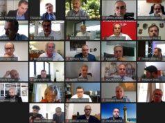 Ο Χ. Θεοχάρης απάντησε στα καυτά ζητήματα για τον ελληνικό τουρισμό και τα τουριστικά γραφεία