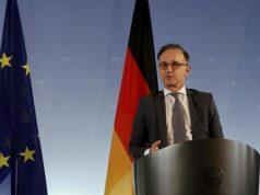 Γερμανία: Άρση της ταξιδιωτικής προειδοποίησης για 31 χώρες