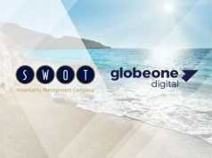 SWOT & Globe One Digital ενώνουν στρατηγικά τις δυνάμεις τους στο ψηφιακό τουριστικό Marketing